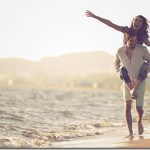 Η υγιής σχέση στα ζευγάρια