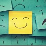 Ελέγξτε την συναισθηματική σας νοημοσύνη EQ με 13 απλούς τρόπους
