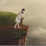 Φόβος για το άγνωστο ή αναποφασιστικότητα;