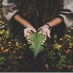 Γιατί είναι σημαντική η ευγνωμοσύνη;