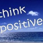 Τί είναι η θετική ψυχολογία;