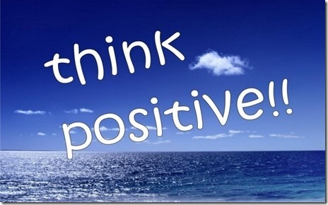 think-positive_b2