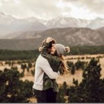Εκτός από την αγάπη, τη «χημεία» και το πάθος υπάρχει και η φιλία Ποιό είναι το «κλειδί» για μια μακρόχρονη σχέση