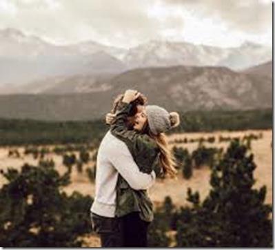 couple-happy1