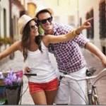 Πως θα χτίσετε μια υπέροχη σχέση