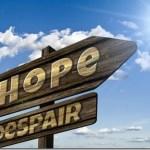 Μπορεί μια αποτυχία να σε οδηγήσει στον σκοπό της ζωής σου;
