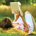 5 βιβλία ψυχολογίας που μπορούν να μας βοηθήσουν άμεσα!