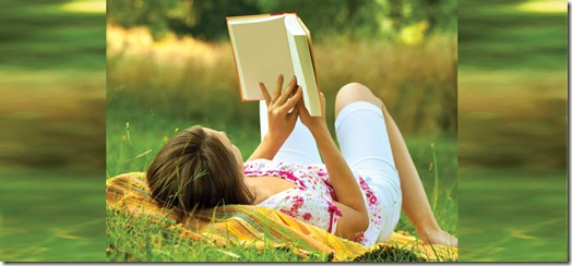 books-read-girl