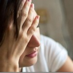 Γιατί η κατάθλιψη εμφανίζεται συχνότερα στις γυναίκες;