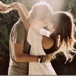 Σχέσεις που έχουν πάψει πια να είναι ερωτικές