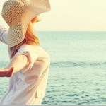 Άκου εσένα: 6 τρόποι για να βρούμε τον αυθεντικό εαυτό μας