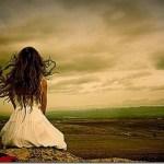 Το νόημα του πόνου και πως ν' αποδεχτείς το δύσκολο
