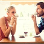 Τελικά φιλία μεταξύ ανδρών και γυναικών υπάρχει;