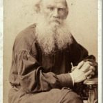 Λέων Τολστόι:  Ημερολόγιο Σοφίας