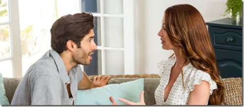 resolve-conflict-in-marriage-by-turning-criticism-into-wishes