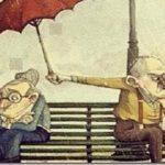 Μερικές άβολες αλήθειες για τις σχέσεις