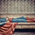Με τη ματιά του ψυχοθεραπευτή: Πώς να καταλαβαίνετε καλύτερα τον εαυτό σας και τους άλλους