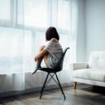 Γιατί μετανιώνουν οι άνθρωποι στη ζωή τους