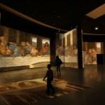 Η Τέχνη ως θεραπεία – Τα μουσεία σ' ένα νέο, καινοτόμο ρόλο για θεραπευτικές δράσεις