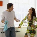 Ο φαύλος κύκλος του θυμού και πώς θα σπάσετε τον φαύλο κύκλο αμοιβαίας οργής και καταστροφικής, για τη σχέση, συμπεριφοράς