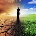 Viktor Frankl: για το νόημα της ζωής του ανθρώπου