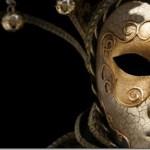 Τα τέσσερα χαρακτηριστικά της σκοτεινής προσωπικότητας: Σχέσεις τύπου «μαστίγιο-καρότο»