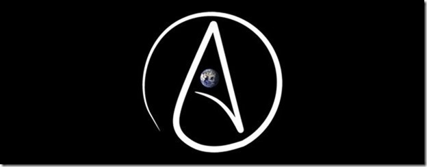 atheismos