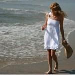 Χόρχε Μπουκάι : 10 σταθμοί προς την ευτυχία