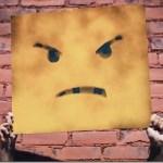 Ο τρόπος που αντιδράτε όταν είστε θυμωμένοι αποκαλύπτει πολλά για την προσωπικότητα σας