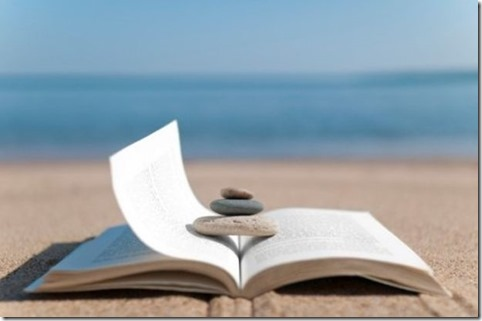 book-in-seacoast
