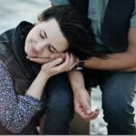 Δεν βρισκόμαστε σε μια σχέση για να λύνουμε τα προβλήματα του άλλου