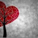 Leo Buscaglia – Η αγάπη απορρίπτει τις ταμπέλες