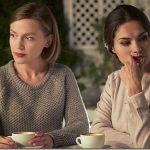 5 σκέψεις κατά την εξέταση των φίλων σου