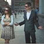 5 συμπεριφορές που προοιωνίζουν αποτυχία σε μια σχέση