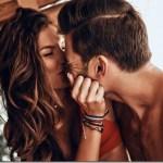 Πώς θα κρατήσετε υγιή τη σχέση με τον σύντροφό σας
