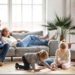 Πέντε συμβουλές που χρειάζεται να ακούσει κάθε γονιός