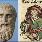Πλάτων και Στωικισμός