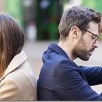 20 λόγοι για να χωρίσεις