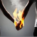 Τα λάθη στη μακροχρόνια σχέση και στο γάμο που αποξενώνουν το ζευγάρι