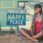 Η τυραννία της ευτυχίας