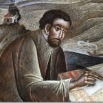 Αλέξανδρος Παπαδιαμάντης: Χωρίς Στεφάνι
