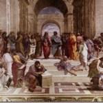 Τα εγχειρίδια ευτυχίας τριών Ελλήνων φιλοσόφων