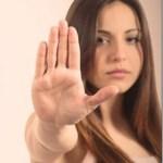 9 τρόποι να αντιμετωπίσουμε αποτελεσματικά τους αγενείς ανθρώπους