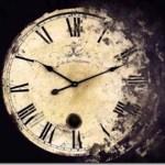 Χρόνης Μίσσιος: Το αφήσαμε για αύριο…