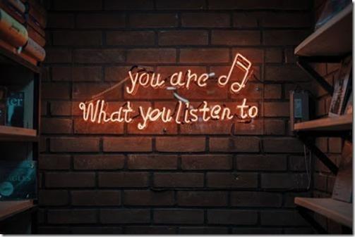 music-taste