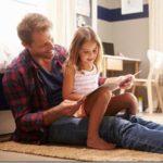 Τα πιο συχνά λάθη που κάνουν οι σημερινοί γονείς