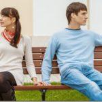 7 αιτίες που οι περισσότεροι άνθρωποι φοβούνται να αγαπήσουν