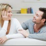 Η διάλυση μίας σχέσης οφείλεται και στους δύο συντρόφους: Μύθος ή Αλήθεια