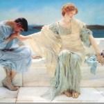 Ποιά είναι μερικά ψυχολογικά γεγονότα για τη μονόπλευρη αγάπη;