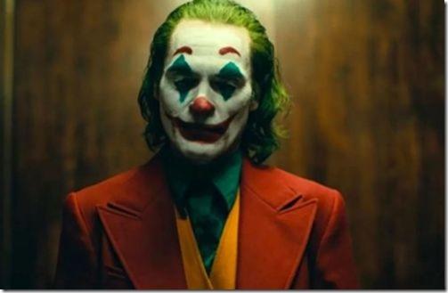 joker-movie-1200x782